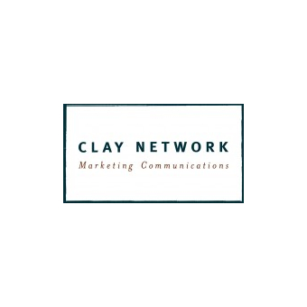 Oy Clay Network Ltd logo