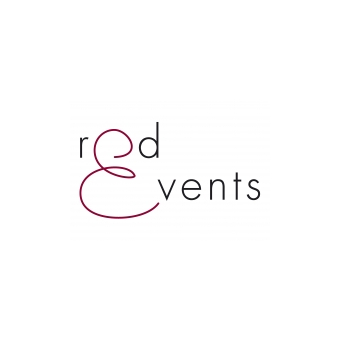 Red Events Oy logo