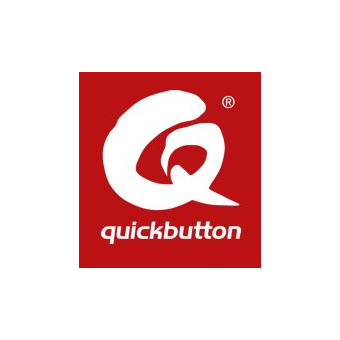 Quickbutton Badges Oy logo